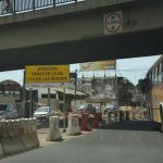 Traurige Gewissheit: Metrobus vor 2023 nicht fertig