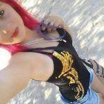 Chaco: Verdächtiger nach Mord an 16-Jähriger verhaftet