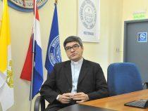 Katholische Universität erwägt Standort im Chaco