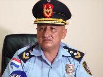 """Abteilung """"Geheimdienst"""" und weitere Ungereimtheiten kosten Polizeipräsident den Job"""