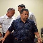 Nach 11 Jahren Freispruch für Polizisten, die einen mutmaßlichen Verbrecher erschossen