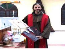 Der Priester und die Liebe zu einer Frau
