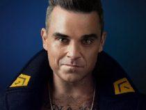 Robbie Williams: Die Paraguayer sind unglaublich