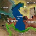 Paraguayer entdecken Aserbaidschan