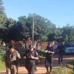 Stadtverwaltung stellt sich gegen den Anbau von Soja