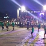 12-Jähriger auf Sportveranstaltung in Schule sexuell missbraucht