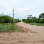 Chaco: Auf neuem Wege