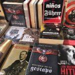 Adolf Hitler: Überinformiert?