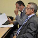 3 Jahre Gefängnis für Ex-Regierungsmitglied wegen Umweltvergehen