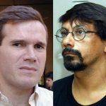 Paraguay kurz davor verurteilt zu werden Entschädigung an EPP Mitglieder zu zahlen