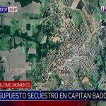 Entführter Kolonist ermordet aufgefunden