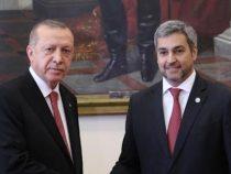 Türkei: Schelte für kritische Medien