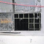 Agrupación Especializada: 2 PCC Mitglieder flüchteten, 18 Polizisten verhaftet