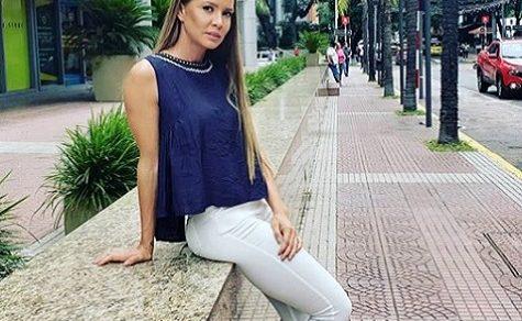 """Macho-Gesellschaft in Paraguay: """"Medien und Behörden sind sexistisch"""""""