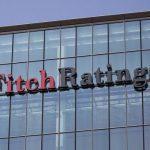 Fitch Ratings stellt Abdo-Regierung ein schlechtes Zeugnis aus