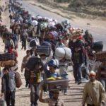 Paraguay will Flüchtlinge aufnehmen