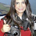 VIP-Fotografin verdoppelt nach zweimonatiger Anstellung ihr Gehalt