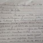 Hafturlaub abgelehnt: Die Ehefrau, die zur Mörderin wurde