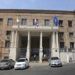 Skandale in der Katholischen Universität lassen das Ranking absacken