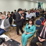 Es fehlt den Paraguayern an einer Bildung im Finanzwesen
