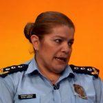 Polizei bittet Anwohner sie über Urlaubsreisen zu informieren