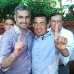 Stadtratsvorsitzender aus Caazapá ermordet