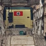 Ein paraguayischer Nazi wird zum Gespött einer Nation