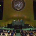 Migrationspakt: Weder dafür, noch dagegen