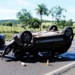 Traurige Bilanz: Mehr als 1.000 Verkehrstote pro Jahr