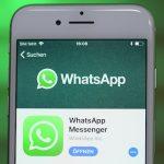 Die vier großen Neuerungen bei WhatsApp im nächsten Jahr