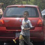 Zwangsarbeit nimmt in Paraguay deutlich zu