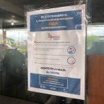 In Paraguay ohne Aufenthaltsgenehmigung