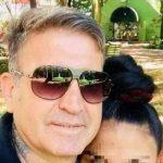 Türkischer Mörder in Bolivien vermutet