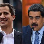 Venezuela: Europäische Staaten erhöhen Druck auf Maduro