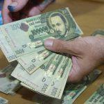 Guarani verliert 3,25% an Wert gegenüber dem USD