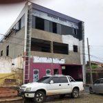 Eine mögliche Folge der Altershürde bei Paaren in Paraguay