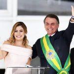 Jair Bolsonaro: Erste Auslandsreise nach Paraguay