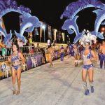 Religion contra Karneval