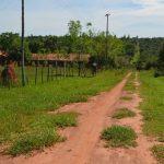 Kolonisten fordern die Legalisierung ihrer Grundstückstitel