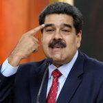 Venezuela: Die Lage für Paraguayer wird heikel