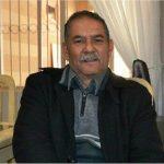 Onkel von Chimenes Pavão ermordet