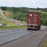 Ausbau der Fernstraße 7 zu 90% abgeschlossen