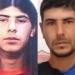 Meistgesuchter Argentinier in Paraguay verhaftet