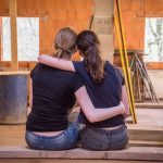 Wohnungssanierung: So gehen Sie richtig vor