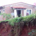 Sozialer Wohnungsbau: Häuser drohen einzustürzen