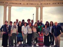 HC Unternehmen geht technologische Allianz mit israelischer Universität ein