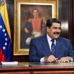 Militärische Intervention in Venezuela vorgeschlagen