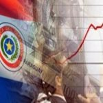 Gewitterwolken am Horizont der Weltwirtschaft und in Paraguay