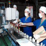 EU erhebt Einfuhrzölle auf paraguayische Waren