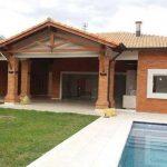 Paraguay: AFD finanziert für 80 Millionen US-Dollar Häuser
